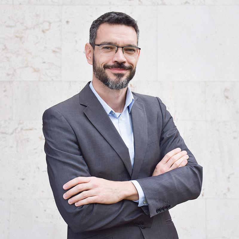 Péter Nikitscher 2